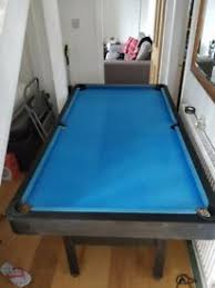 6 foot pool table cover full image for lifetime 6 foot table
