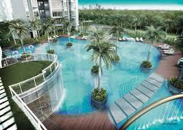 the interlace floor plan sky habitat floor plan singapore condo
