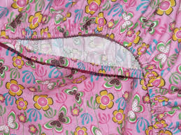 custom made ikea size fitted toddler bed sheets 18 00 via etsy