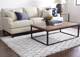 Ethan Allen Coffee Table by Arcata Sofa Quick Ship Ethan Allen Arcata Sofa Hmmi Us