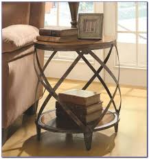 Small Accent Table Small Accent Tables For Bedroom Bedroom Home Design Ideas