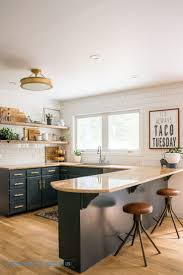 dream kitchen designs 1121 best kitchens images on pinterest dream kitchens kitchen