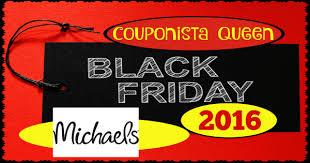 black friday ad 2016 couponista saving