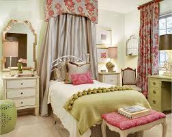 cottage style curtains and drapes casanovainterior