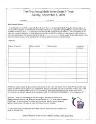 relay for walking schedule template 100 images 721 best relay