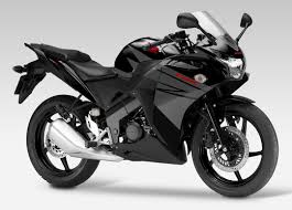 honda cbr bikes list honda cbr125r 2011 2017 for sale price guide thebikemarket
