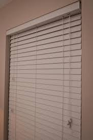 Levolor Blind Clips Curtain Hunter Douglas Blind Parts Levolor Blinds Parts 3 Day