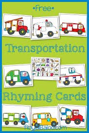 77 best transportation ideas for kids images on pinterest