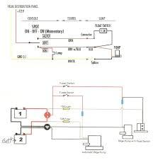 installing a bilge pump by don casey u2013 boattech u2013 boatus