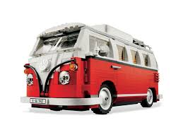new volkswagen bus evolution of the volkswagen microbus autotrader ca