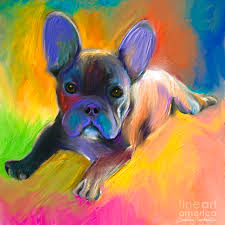 cute puppy pictures to print free coloring pages on art coloring