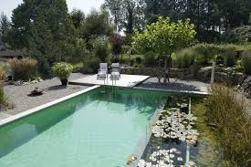 9 myths about the normal natural and organic swimming pond in the