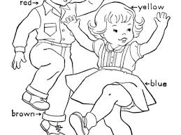 1 dancer coloring pages dance coloring coloring