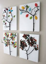 i like these things to do pinterest tree designs craft art