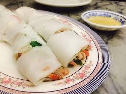 recettes cuisine l馮鑽e cuisine l馮鑽e 100 images cuisine l馮鑽e et rapide 100 images