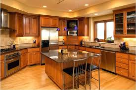kitchen cabinets wholesale nj oak island golden oak discount