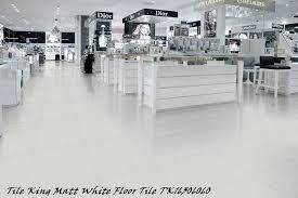 tile king be inspired white tile