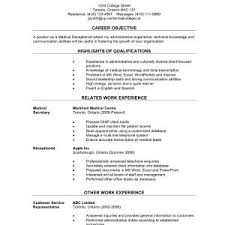 resume template office resume template for office managers archives gotraffic co copy