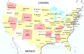 youtube interactive map quiz game united states locations striking