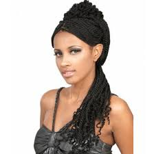 photos of braided hair with marley braid marley braids twists hairstyles latest trends in african hair