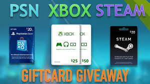 amazon steam gift card black friday deal claim your very own 100 percent free gift card now free xbox 360
