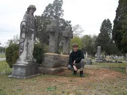 dylann roof dylann roof photos 1 murderpedia the encyclopedia of murderers