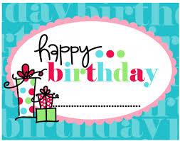 happy birthday card for him gangcraft net happy birthday cards printable free gangcraft net