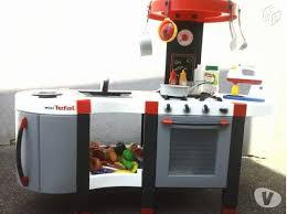 cuisine tefal jouet 50 nouveau cuisine tefal jouet graphisme table salle a manger pour