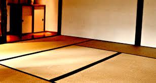 tatami たたみ u0026 the japanese room housewizard