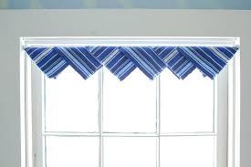 Patterns For Curtain Valances Valance Window Valance Pattern Valances And Swags Swag Curtains