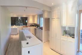 monter sa cuisine comment monter une cuisine luxury monter une cuisine inspirations