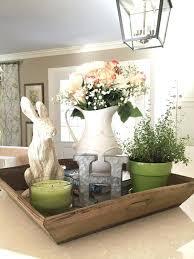 unique kitchen table ideas kitchen table decor kitchen table decor ideas cool design magnolia