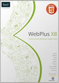 webplus x8 pc amazon co uk software
