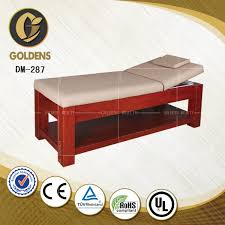 chiropractic roller table for sale chiropractic massage table chiropractic massage table suppliers and