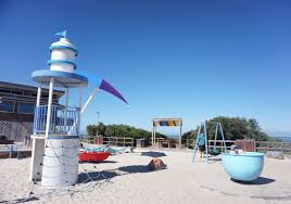 best beaches in melbourne for kids tot or not