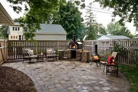 Corner Fire Pit by 24 Outdoor Edge Ideas Designs Design Trends Premium Psd