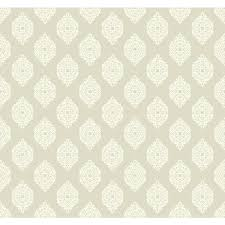 york wallcoverings waverly small prints garden gate wallpaper