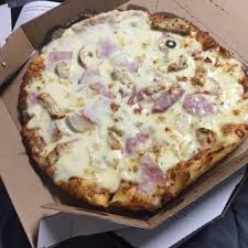 domino s pizza 14 reviews pizza 5976 12th st fort belvoir
