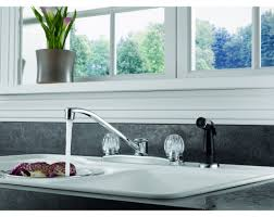 moen kitchen faucets reviews faucet moen kitchen faucet reviews engaging moen motionsense