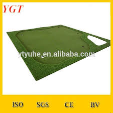 Diy Backyard Putting Green by Diy Golf Putting Green Diy Golf Putting Green Suppliers And