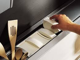 smart kitchen storage ideas for small spaces stylish eve smart kitchen storage ideas for small spaces 07 stylish eve