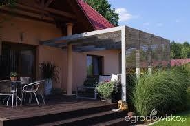 wohnideen minimalistischem pergola 91 best pergola images on pergolas garden ideas and