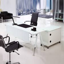 105 best executive desk images on pinterest office desks office