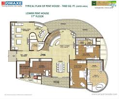 How To Get Floor Plans How To Get House Floor Plans Wood Floors