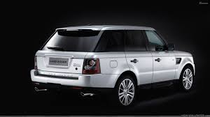 white range rover png white range rover sport black background hd wallpaper