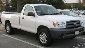 Toyota Dually Price Toyota Tundra Wikipedia