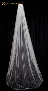 popular long wedding veil bridal buy cheap long wedding veil
