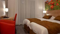 la chambre d amiens amiens hotel la chambre d amiens 3 hrs hotel