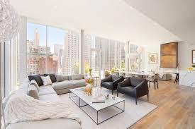 Condo Living Room Furniture Modern Condo Living Room Ideas Living Room Modern With Gray