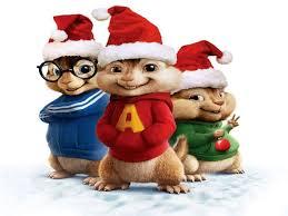 koleksi gambar alvin chipmunks chipmunks movie
